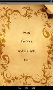 Download Secret Diary  APK