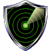 Download Security Antivirus 2016 1.0.0 APK