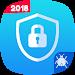 Download Virus Cleaner - Antivirus,Booster,Security&AppLock 3.0 APK