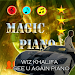 Download See You Again - Wiz Khalifa Magic Piano Tiles 1.0 APK