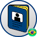 Download Seguro Desemprego 1.2 APK