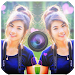 Download Selfie Camera 2.1 APK