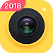 Download Selfie Camera - Beauty Camera & Photo Editor 1.8.4 APK