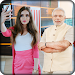 Download Selfie with Narendra Modi Ji 1.13 APK