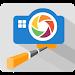 Download Selfishop Art Camera 1.35 APK