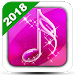 Download Music Player 1.39 APK