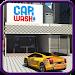 Download Service Station Car Workshop 1.2 APK