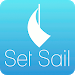 Download Set Sail 2.1.22 APK