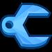 Download Settings 2.1.1 APK