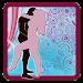Download Sex Positions 1.0.3 APK