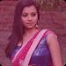 Download Sexy ladki K Jawan Sex Stories 1.0 APK