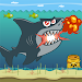 Download Shark Tank - Feed Hungry Shark 2.0 APK