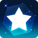 Download Six - Shining Star 1.0.17 APK