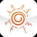 Download Shinobi War 0.0.13 APK