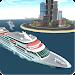 Download Ship Simulator Real 3D Game 1.0 APK