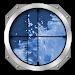 Download ShipCombat Multiplayer 1.5.0 APK