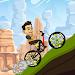 Download Bike Hill Racing 1.8 APK