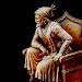 Download Shivaji Maharaj:Thought Of Era 1.0.8 APK