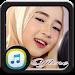 Download Lagu Sholawat Nissa Sabyan - Ya Maulana 1.5 APK
