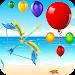 Download Balloon Shooting HD 1.2 APK