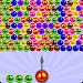 Download Shoot Bubble 1.2.3 APK