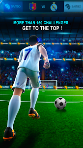 Download Shoot Goal ⚽️ Soccer Game 2019 3.2.7 APK