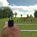 Download Shooting Expert 2 1.702 APK