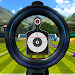 Download Shooting King 1.4.3 APK
