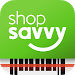 Download ShopSavvy Barcode & QR Scanner 13.7.4 APK