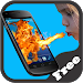 Download Shout Fire Screen Prank 1.0 APK