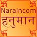 Download Hanuman Chalisa and Sunderkand  APK