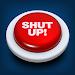 Download Shut Up Button 1.0.2 APK