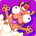 Download Silly Sausage: Doggy Dessert 1.0.0 APK