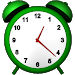 Download Simple Alarm Clock Free 5.6 APK