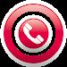 Download Simple Call Recorder 1.12 APK