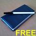 Download Simple Checkbook Ledger Free 3.4 APK