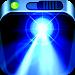 Download Simple Flashlight 2018 1.1 APK