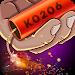 Download Simulator Bang Petard Joke 1.3 APK