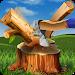 Download Simulator Chopping Timber 1.0 APK