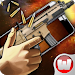 Download Simulator Gun Weapon 2.3 APK