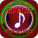 Sinach all songs mp3