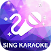 Download Sing Karaoke 1.7.9 APK