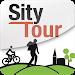 Download SityTour 11.6.4 APK