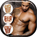 Download Six Pack And Chest Photo Editor 1.3 APK