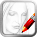 Download Sketch Guru - Handy Sketch Pad 1.3.0 APK