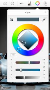 Download SketchBook Express 2.9.2 APK