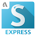 Download SketchBook Express 2.9.2 APK