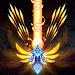 Download Sky Champ: Monster Shooter (Retro Arcade Shooter) 4.0.26 APK