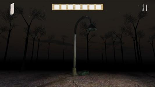 Download Slendrina: The Forest 1.02 APK