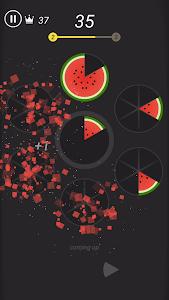 Download Slices 2.1.7 APK